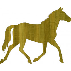 CHEVAL 03 BIS